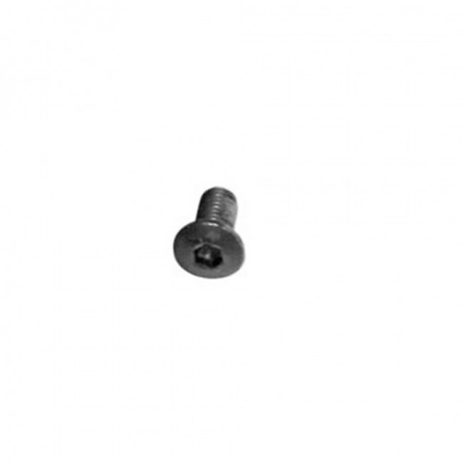 Additional Bolts & Washers (SET OF 4)